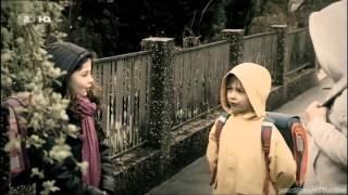 Aktenzeichen XY... ungelöst - Spezial - Wo ist mein Kind? 05.06.2013 | ZDF | HD | Juni 2013