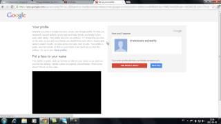 Baro Sida Loo Sameeyo Youtube Channel www.Aqbaarta.com