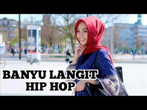 BANYU LANGIT - NDX A.K.A