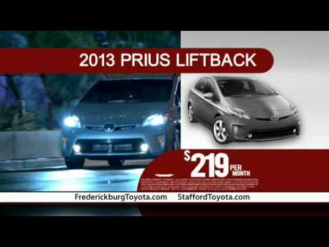 High Quality New Corolla, FAV4, And Prius Pricing Fredericksburg, VA Rosner Toyota Of  Fredericksburg
