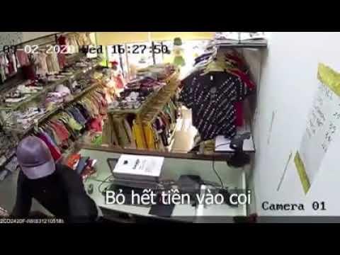 Cướp ơ shop quần áo ơ thủ  đức  2.9.2020 | Khái quát các thông tin nói về shop thoi trang nam thu duc chuẩn nhất