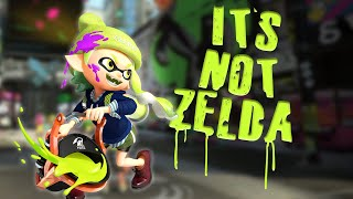 10 Best Nintendo Switch Games (So Far)