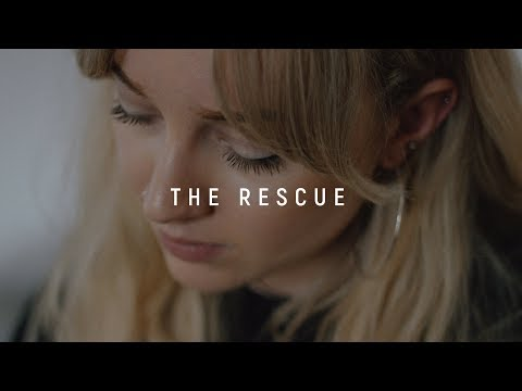 Rachel Jane | The Rescue