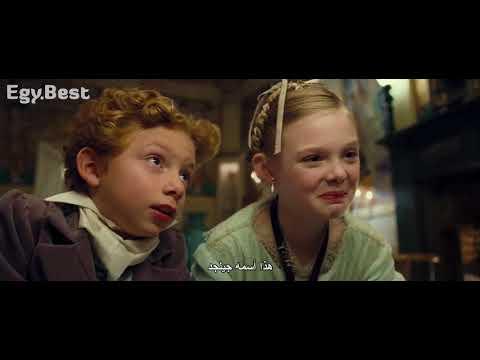 Download The Nutcracker full movie مترجم كامل