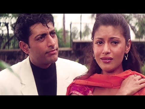 Dil Apna Preet Parai - Kumar Sanu Painful Rare Video