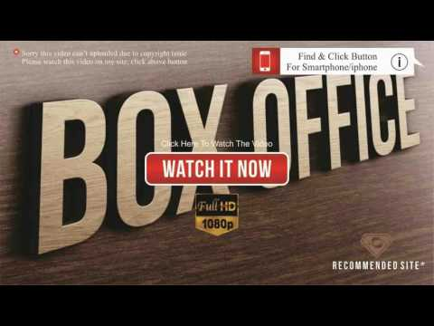 Box Office Movies & Film Online