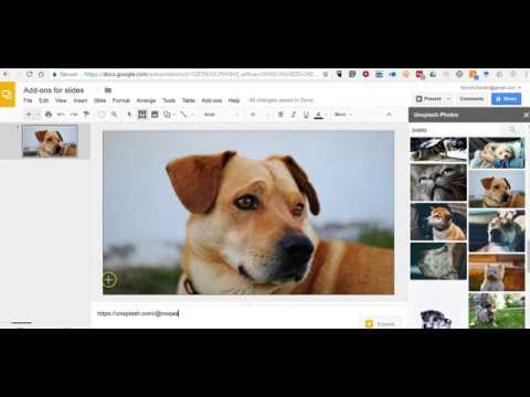 Where to Get FREE Images for Your Website | And Optimize Them! from YouTube · Duration:  9 minutes 8 seconds