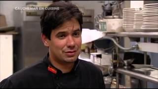 Cauchemar en cuisine US S04E01 Spanish Pavillion