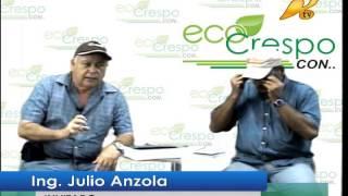 04 Programa EcoCrespo con..., PARTE I  230615