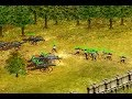 No Man's Land  : RTS Games