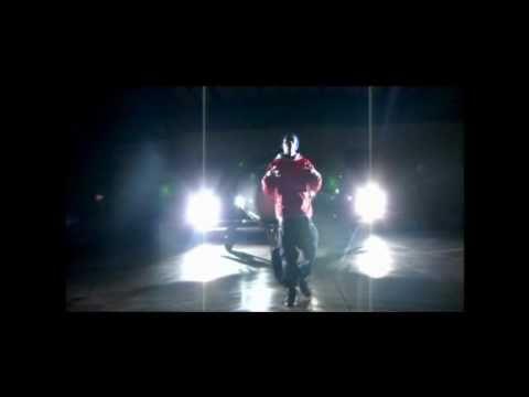 Wiz Khalifa & Krayzie Bone - This Plane - @RunawayStatue #Remix