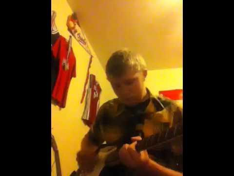 Way Beyond Myself chords by Newsboys - Worship Chords