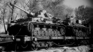 Победа на Правобережной Украине 1945