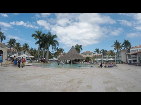 Trip to Puerto Plata, Dominican Republic 2017