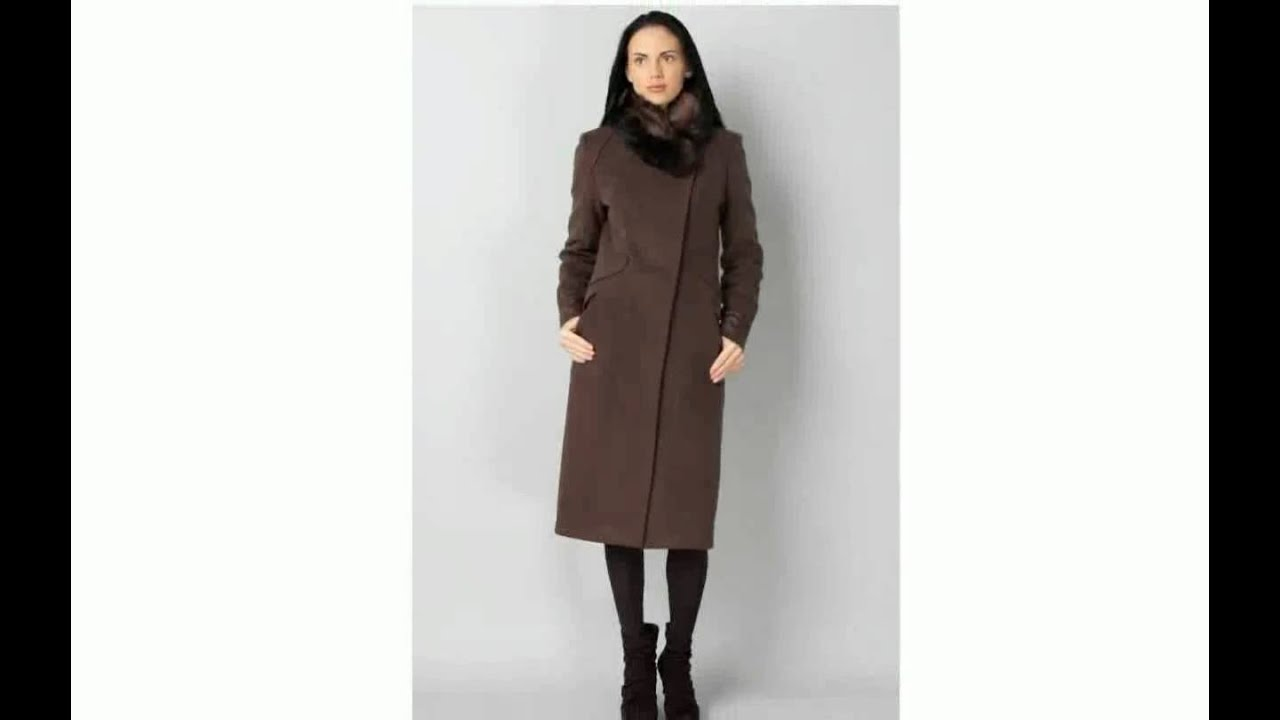 Купить зимнее женские пальто с меховым воротником моделей 2017-2018 в москве, спб и с доставкой по всей россии. Цена на женское пальто от 15 290 рублей.