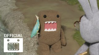Adventures With Domo - Stubborn Angler (Episode 10)