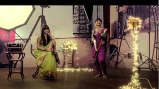 Snapdeal Diwali Bumper Sale: Radhika Apte (Marathi) Thumbnail