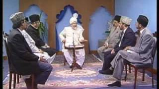 Islamic Perspective on the Exploitation of Poor Countries (Urdu)