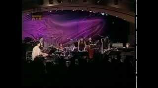 佐藤博ライヴ 「High Times - Reunion」から 2000/1/23 at 青山CAY 佐藤...