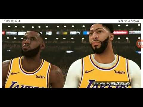 nba-2k20-demo-release-date-confirmed-for-ps4,-xbox-one-and-nintendo-switch