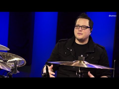 4 Ways To Make Your Drumming Sound Better - Drum Lesson
