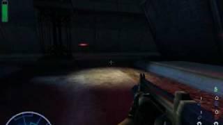 (PC Game) Aliens vs. Predator 2 - Чужие против Хищника 2