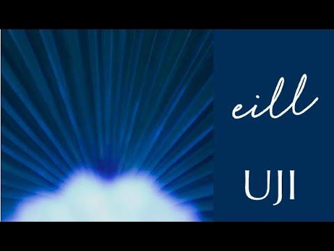 Eill / UJi