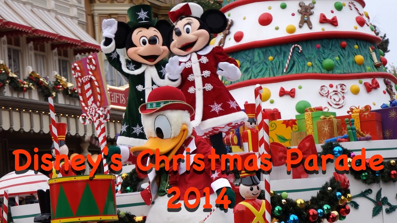 describe your holiday disneyland paris Using public transport to get from paris city centre to disneyland paris by rer train service alternatively coach transfers for euro disney hotel pick-ups.