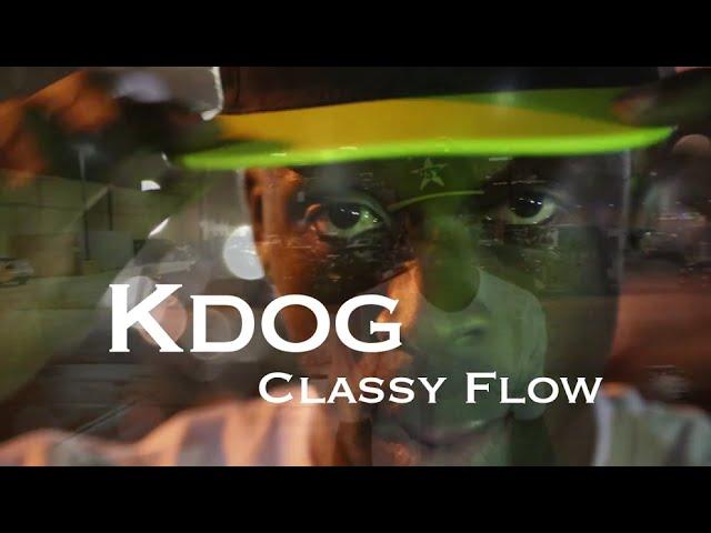 Classy Flow