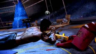 Sleeping Dogs Playthrough HD 1080p Part 42 - The Election