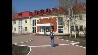 Орджоникидзе(Орджоникидзе--небольшой красивый город, любимый своими жителями. Кто жил в Орджоникидзе, тот полюбил этот..., 2012-08-04T15:08:49.000Z)
