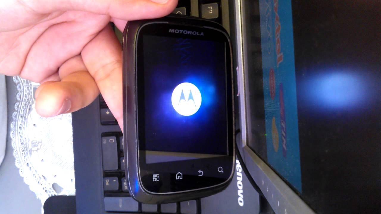 dr celular motorola xt300 hard reset desbloquear resetar rh youtube com Motorola Talkabout User Manual