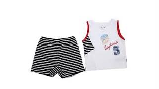 Wholesale Baby Clothing From Turkey By Closeoutexplosion.com