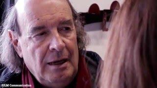 Il lusso e la bellezza - Intervista a Stefano Zecchi