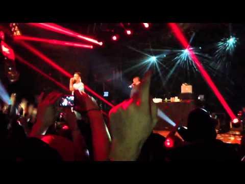 Bushido (Live in Stuttgart) - Lebende Legende | HD