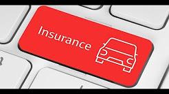 Insurtech, Toyota si tuffa nel mondo delle assicurazioni telematiche
