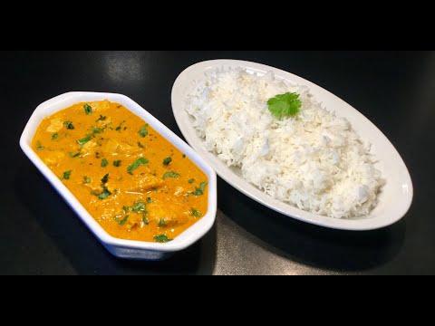 recette-indienne-le-butter-chicken