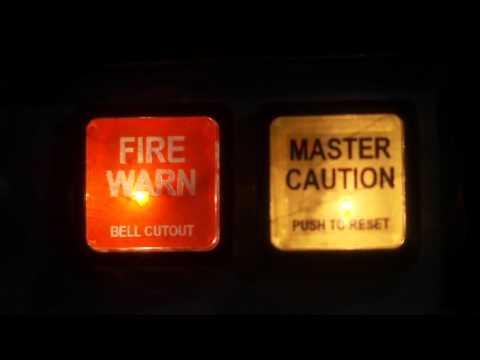 Mayday - Choosing Sides - Kegworth Air Disaster