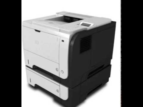 manual de servicio hp color laserjet 3000 3600 3800 youtube rh youtube com hp 3600 printer manual HP Printer 3000 Series
