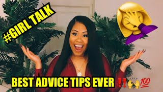 5 MISTAKES YOU SHOULD AVOID DOING TO GET A GUY'S ATTENTION ‼️🤦‍♀️💯|If he lost interest this is Y‼️