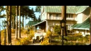 Parinda - Trailer