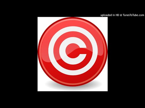 Nuts & Bolts of Internet Copyright Law - Part 2