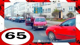 Polskie Drogi #65