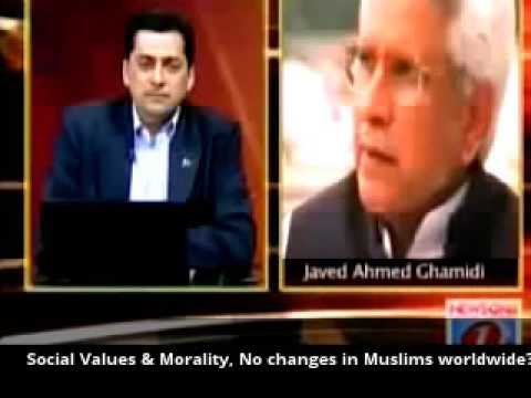 Challenges Facing The Muslim Ummah