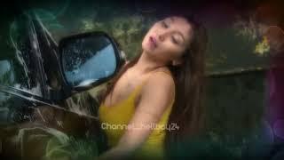 Download Video Baby Margareth Mandi Ditempat Pencucian Mobil MP3 3GP MP4