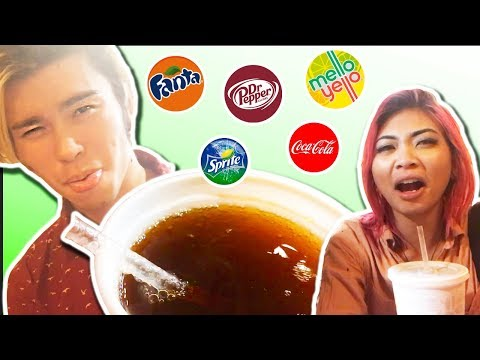 soda dating app