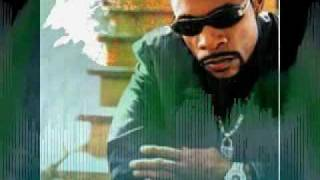KEITH SWEAT - HOW DEEP IS YOUR LOVE(MASH UP REMIX FT. 2PAC).wmv