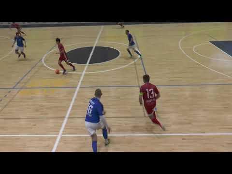 Огляд матчу | GRIFFIN 4 : 0 GRIFON
