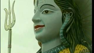 Man Mera Mandir Shiv Meri Pooja By Anuradha Paudwal Full Song   Shiv Aaradhana
