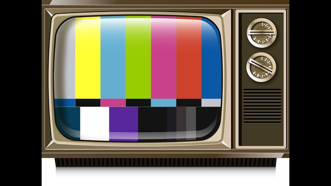 женщина день рождения телевидения картинки пока есть вы